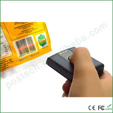 Scan Business Cards Android Ms3391 L Book Barcode Scan Reader Barcode Scanner Business Card