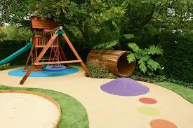 kids design backyard play kids ideas for kids landscape garden