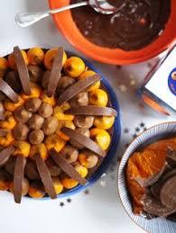 where to buy chocolate oranges chocolate orange cake recipe chocolate orange chocolate