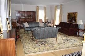 Home Again Design Summit Nj Magnusson Group U2013 Estate Sale Listings