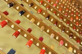 nail salons open on sunday in san antonio nail art ideas