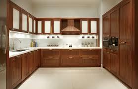interior designs for kitchen kitchen cabinet doors about glass designs for kitchen cabinet