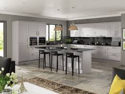 restaurant kitchen furniture kitchen modern kitchen design white kitchen ideas kitchen