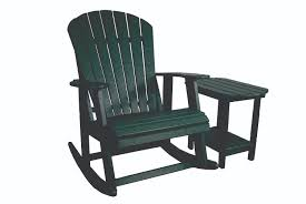 fan back poly group u2022 outdoor lawn furniture