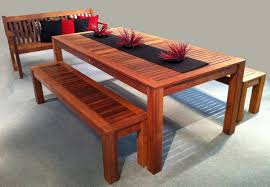 Clearance Patio Furniture Covers Patio Furniture Sets Clearance Outdoor Furniture Stores