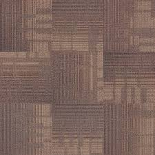 Home Decor Fabric Canada by Beaulieu Canada Beaulieu Canada