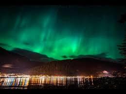 aurora borealis northern lights 6 awe inspiring photos from this week s northern lights woman s world