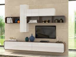 Table Tele Conforama by Compacto Tv Agvard U2013 Conforama Salones Pinterest Tv Stands