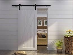 Buy Sliding Barn Doors Interior Best 25 Glass Barn Doors Ideas On Pinterest Interior For Buy