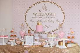 royal princess baby shower theme disney princess baby shower ideas baby shower ideas gallery