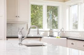 Hansgrohe Metro Kitchen Faucet 100 Kitchen Faucets Ottawa Full Size Of Kitchen Fauceto