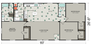 bradford floor plan bradford bd 09 silvercrest chion homes