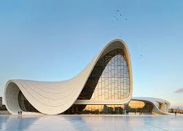 zaha hadid architect buildings 388