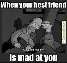 Cc Memes - cc this is pretty much me and my guy friend but i think he wants us