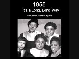 Stand By Me Luther Barnes Lyrics 156 Best Gospel Greats Images On Pinterest Gospel Music Choir