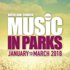auckland events family festivals and more ourauckland