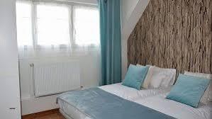 chauffage pour chambre b chauffage pour chambre bébé luxury radiateur electrique salle de