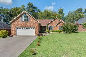 Cr Home Design K B Construction Resources by 502 High Echelon Cr Lot 14 Smyrna Tn Mls 1844030