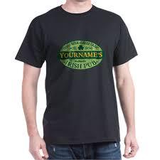 funny st patricks day t shirts cafepress