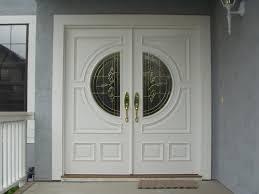 home front door design in india photo door design pinterest