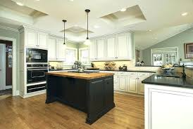 Wood Tops For Kitchen Islands Kitchen Island Wood Top Kitchen Island Tops Kitchen Island With