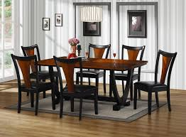dining room chair dining table set designs designer dining table