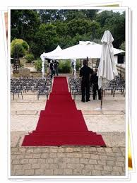 wedding arch hire johannesburg carpets stanchions bridal arch for hire amazing discoun
