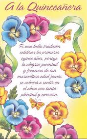 107 best spanish greeting cards images on pinterest spanish