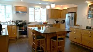 100 reuse kitchen cabinets remodelaholic paint your kitchen