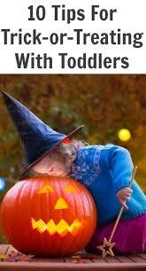 68 best halloween images on pinterest halloween recipe