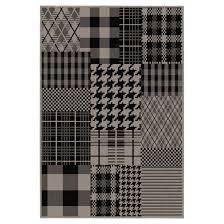 Rona Area Rugs Rookery Carpet 5 X 7 Rona We Ve Got A House Pinterest
