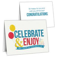business congratulations cards employee congratulation cards