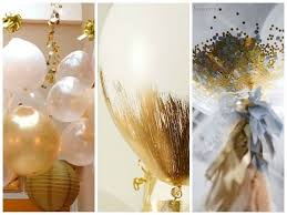 New Years Eve Decorations 2016 Ideas by 15 Diy New Year U0027s Eve Party Celebration Ideas K4 Craft