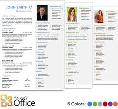 Best Functional Resume by 7 Best Functional Resume Template Images On Pinterest Functional