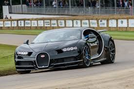car bugatti 2016 ride along with the 1500 hp bugatti chiron as it tackles the