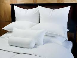 big bed pillows helpful tips in choosing the perfect pillows shine home pv