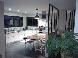 cuisine retro cuisine retro grise photos de design d intérieur et décoration