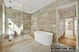 bathroom tile design ideas small bathroom wall tiles design ideas bathroom wall tiles design
