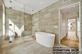 bathroom tile designs small bathroom wall tiles design ideas bathroom wall tiles design