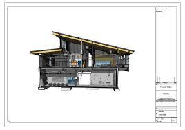 Autocad Architecture Floor Plan A3 Autocad Title Block Google Search Autocad Pinterest