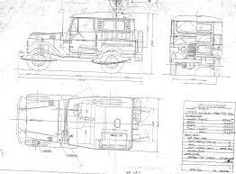 weight of toyota land cruiser technical specification toyota land cruiser missedmyride