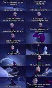 film frozen jokes 15 jokes and memes that only true frozen fans will love gurl com