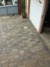 Recycled Brick Driveway Paving Roseville Pinterest Driveway by 19 Best Pavers Manufacturers Images On Pinterest Construction