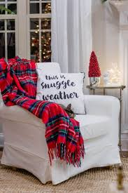 Holiday Living Room Clipart 928 Best Season Christmas Images On Pinterest Holiday Ideas