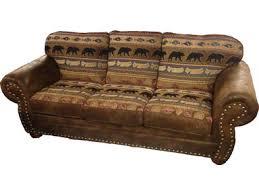 bayne furniture abernathy u0027s complete home furnishings blue