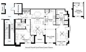 split level floor plans 1970 split level bungalow floor plans tri level floor plans split level