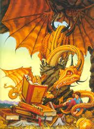 dragon nest halloween town background story telling mackenzie u0027s dragon u0027s nest