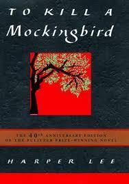 To Kill A Mockingbird Barnes And Noble To Kill A Mockingbird Listening Books Overdrive