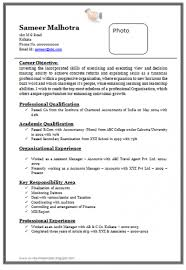 resumes templates free download professional resume samples free download sample professional