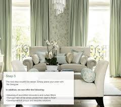 laura ashley home design reviews laura ashley home design hazylaughter com
